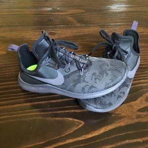 Nike Free TR-8 Training Shoes Women's